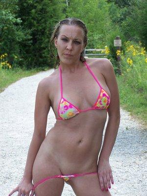 Nude modeling in columbus ohio