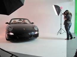 702 Photo Studio