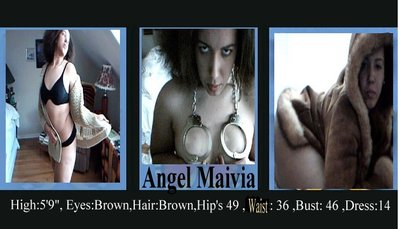 comp card - well it is what is... My comp card. book me!! please love you. Email Me Diji_pimp808@yahoo.com for work. ()