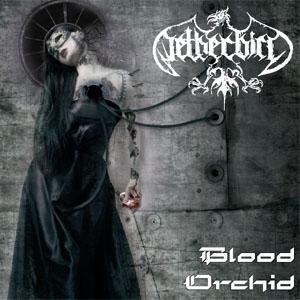 Blood Orchid EP Femdroid.se 2007 by Bleed For Me