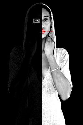 O+heR s!de Pierre Germain by Priscilla G