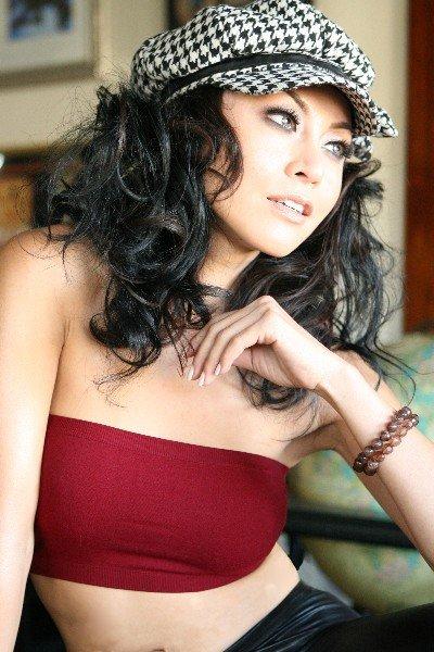 Christine Nguyen II