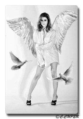 aniol C.Cuper by Chuck19
