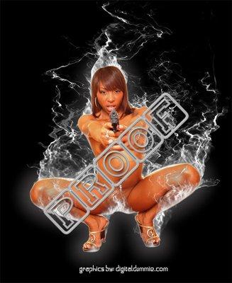 Rox-Star 2008 DDM by DigitalDummie