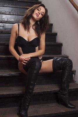 Daniela -  (Franco Valerio)