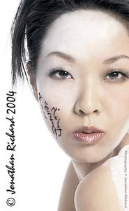 http://www.musecube.com/JonR/avatar.jpg