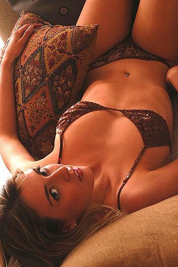 Pillows mattferguson.com by Kristin B