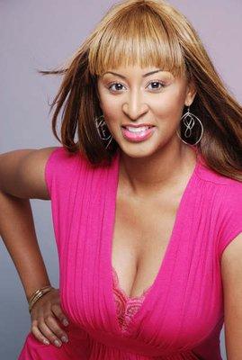 Headshot Platinum Images Photography by MaKisha