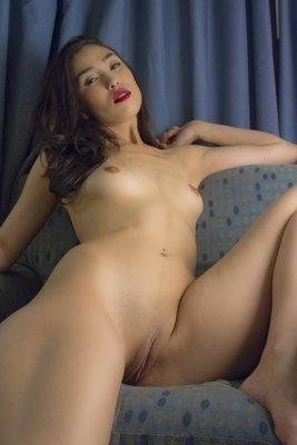Lingerie, Nudes, Erotic +