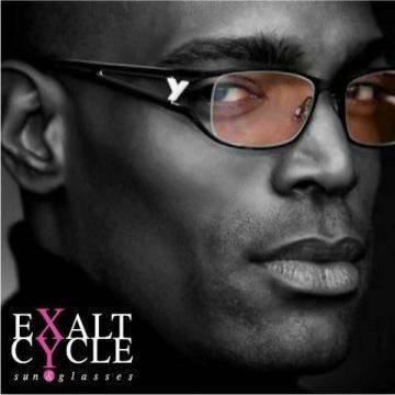 ~EXALT CYCLE EYEWEAR~ -  ()