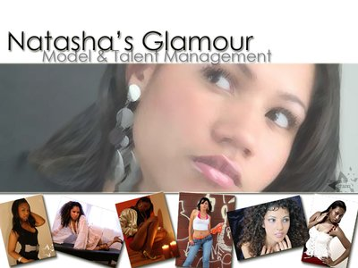 Company Models  by NatashasManagement