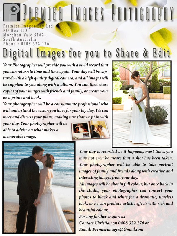 Titke page  by PremierImagesPhotography.net