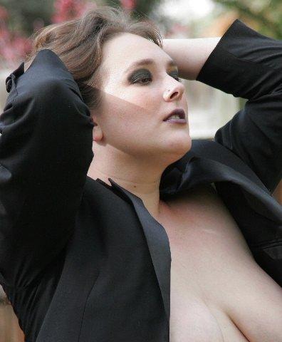 2007 Richard Guegler by Tara Lynn Quick