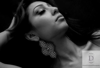 Free  by Trovanna Singh