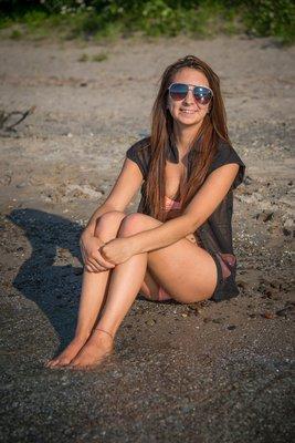 swim suit  grafx solution  by Athena