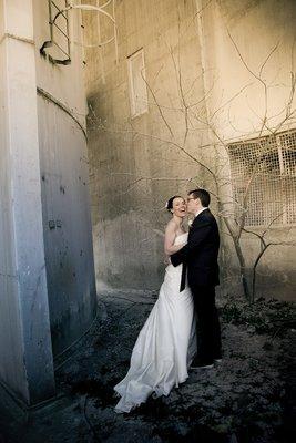 bryllupsfotografiet - unik bryllupsfotograf (www.voresstoredag.net)