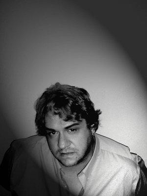 Antonio Cassone -  (photo by Diva Kingsley)