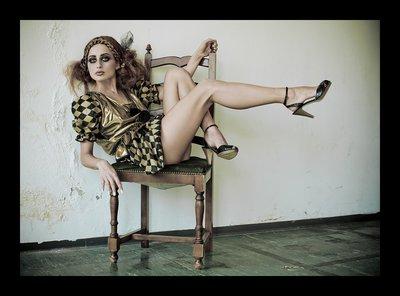 fashion -  (www.photopublisher.ch)