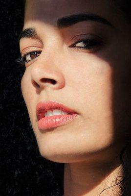 beauty  by daniela pizzurro