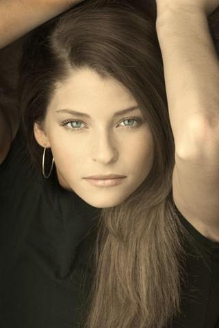 Ashley -  ()