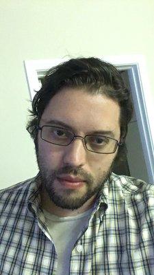 Selfie -  (James Murray)