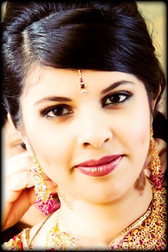 Meera Tasha Owen by Jilladair Carlson
