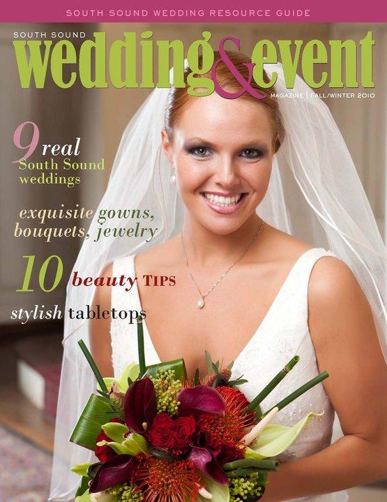 Cover  by Jilladair Carlson