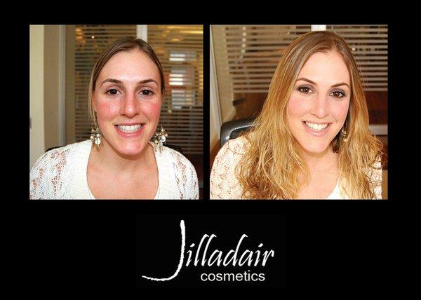 Allison JD Carlson by Jilladair Carlson