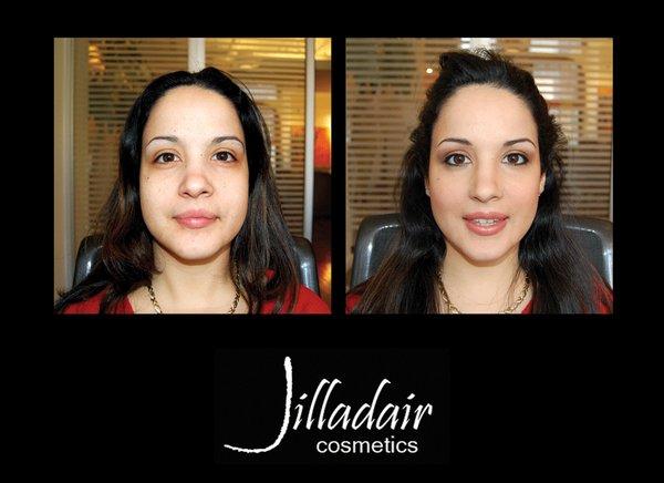 Elaine JD Carlson by Jilladair Carlson