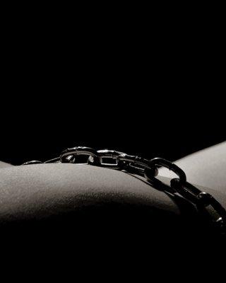 Chain -  (Mark Holitzki)