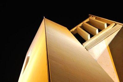Carillon -  (Copyright 2009)