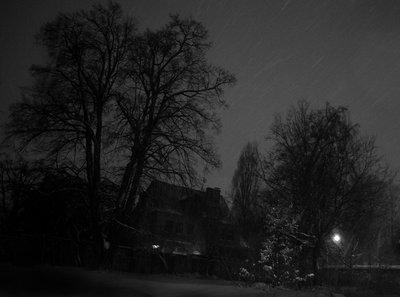 darkness Luka by luka gdynia