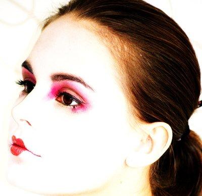 geisha -  ()