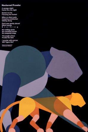 Smithsonian poster -  ()