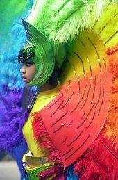 Carnival -  ()