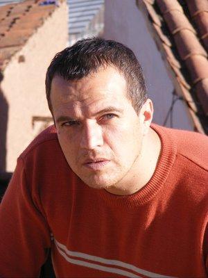 Cuzco Perú  by Ruben Martorell Actor y Modelo