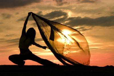 sun dance 2 visualsoup by shaheen razzaq