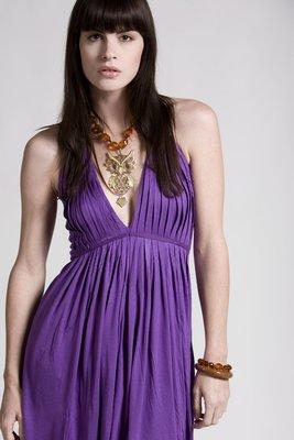 Kelly - Model: Kelly MuA/hair: Amy Hollier WArdrobe Stylist: me Photographer: Lloyd Rosen (Lloyd Rosen Photography)