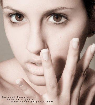 Beauty valeriafigallo.com by Valeria Figallo