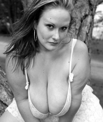 BUSTY SWEET Z I have a LOT to offer
