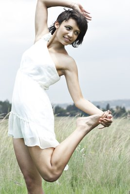 A Day in a Field Photographer: Paul Murphy Styling and Make up: Nadia Van der Merwe