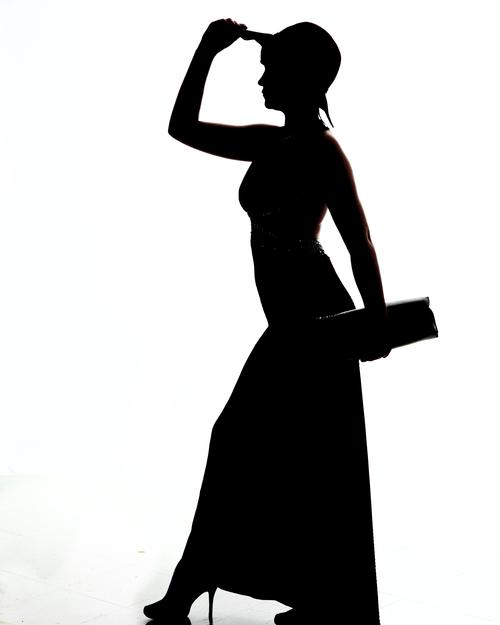 """Silhouette <a href=""""/tags/?tag=silhouette"""">#silhouette</a>  <a href=""""/tags/?tag=rentalphotostudio"""">#rentalphotostudio</a>"""