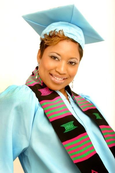 Southern Unv. Grad Photos Southern Unv. Grad Photos, Sr. Photos for only $95.00