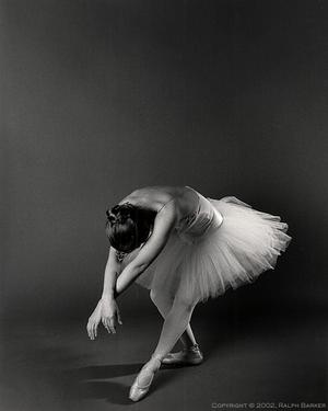 Ballet ballet and modern dance choreography is my special talent. Studio and outdoors.