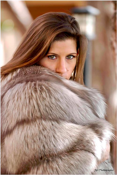 "Eyes and Fur <a href=""/tags/?tag=fur"">#fur</a>  <a href=""/tags/?tag=eyes"">#eyes</a>  <a href=""/tags/?tag=model"">#model</a>  <a href=""/tags/?tag=beauty"">#beauty</a>  <a href=""/tags/?tag=pretty"">#pretty</a>  <a href=""/tags/?tag=portrait"">#portrait</a>  <a href=""/tags/?tag=pose"">#pose</a>"