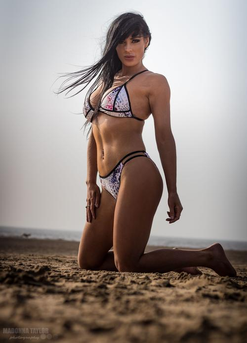 Beach shoots #sexy  #hot  #toned  #colour  #sand  #coast  #beach  #toppose  #fit  #fit nessmodel #babe  #photography  #summer