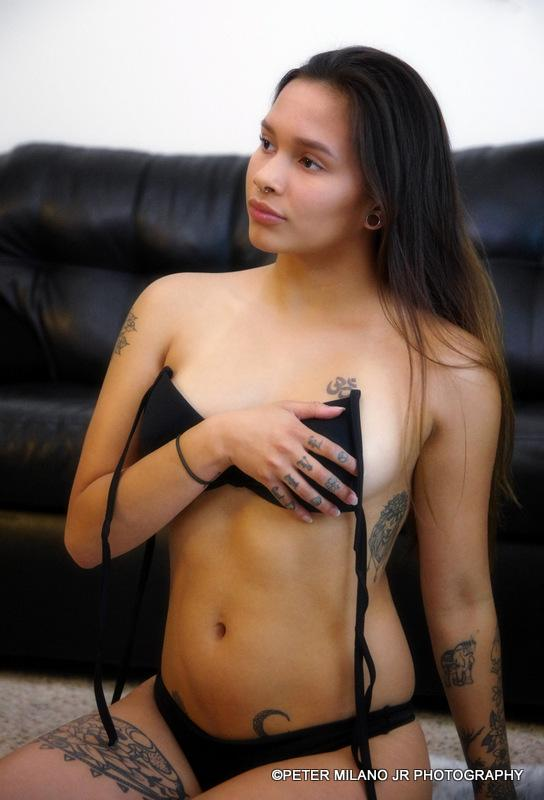 Natalia4 Photoshoot with Natalia. #beautiful     #sexy    #woman    #hot    #bikini    #black    #tattoo   #erotic   #female  #Connecticut