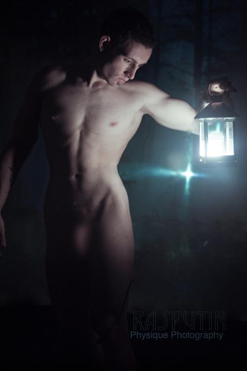 The Search # male  # male model # male art # male nude # nudemale  # nudeman  # art  # male model # men  # beautifulmen  # masculine #  nudeart # physiquephotography # rasputinphotography # homoerotic # bodybuilding # male form