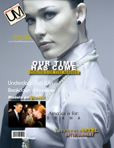 Issue #37