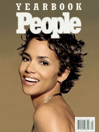 Halle Berry Picture of the Year